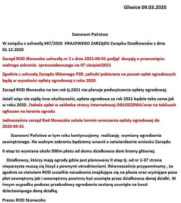 2021-03-23_11h28_29