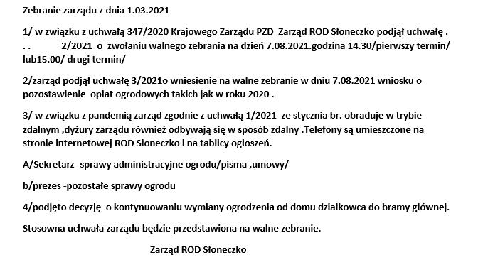 2021-03-12_07h13_00